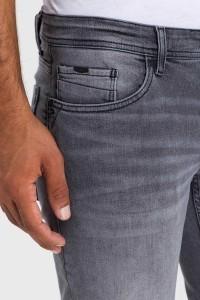 Cross Jeans Antonio - Grey
