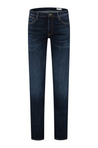 Cross Jeans Damien - Deep Blue