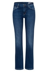 Cross Jeans Lauren - Used Denim