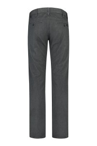 CUB Jeans - Fox Anthracite