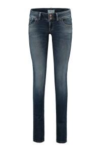"LTB Jeans Molly 36"" inside leg"