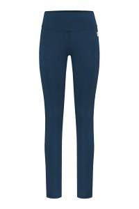 Panzeri Energy tall sports pants dark blue