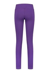 Panzeri Energy tall sports pants violet
