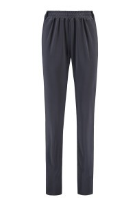 Only M Trousers - Snooze Grey