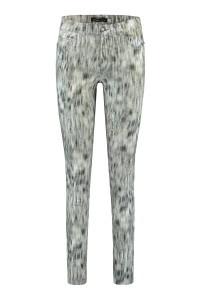 Corel Trousers Maggie - Winter Mist