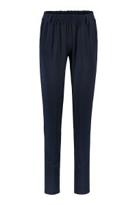 Only M Trousers - Hellas Navy
