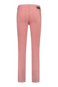 Mustang Jeans Jasmin - Old Rose