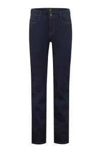 MAC Jeans Dream - Dark Rinsewash