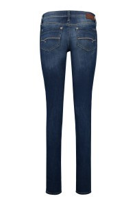 Mavi Jeans - Nicole, jeans for tall women
