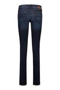 """Mavi Jeans Sophie - 36"""" & 38"""" leg for tall women"""