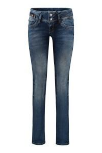 """LTB Jeans Jonquil - 36"""" inside leg"""