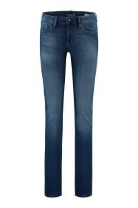 Mavi Jeans Sophie - Light Sateen