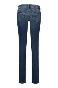 "Mavi Jeans Sophie - 36"" & 38"" jeans for women"