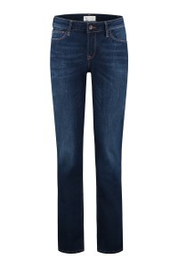 Cross Jeans Rose - Blue Rinsed