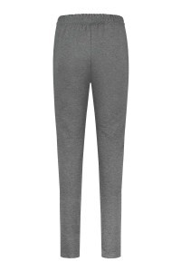 We Love Long Legs - Sweatpants grey