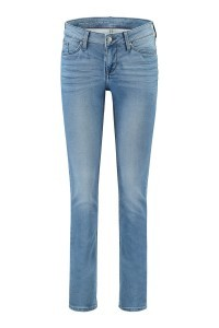 Mustang Jeans Jasmin - Jog Jeans