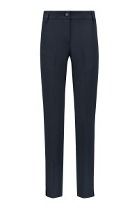 Only M Trousers - Sienna
