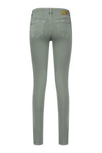 Mavi Jeans Adriana - Green Washed