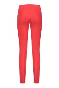 Only M Broek - Sporty Corallo