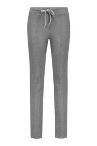 Only M - Sweatpants Felpa grey