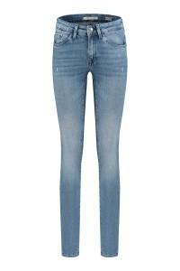 Mavi Jeans Adriana - Ice Blue Glam