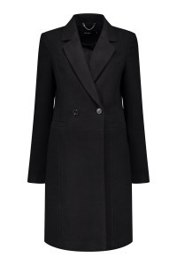 Vero Moda Tall - Cala Rambla winter coat