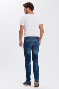 Cross Jeans Damien - Blue Used