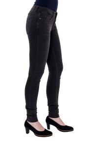 MAC Jeans Dream Skinny - Dark Grey used