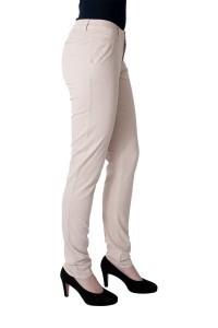 CMK Jeans - Tanja Beige