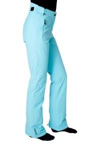 Maier Sports - Vroni Ski Pants Aqua