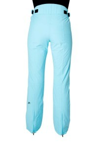 Maier Sports - Vroni Ski Pants Aqua