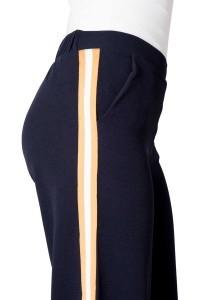 Vero Moda Tall - Trousers Sira Coco