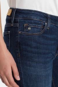 Cross Jeans Faye - Dark Blue