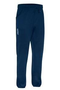 Panzeri Sports Pants - Flex-H Navy