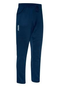 Panzeri Sports Pants - Flex-L Navy
