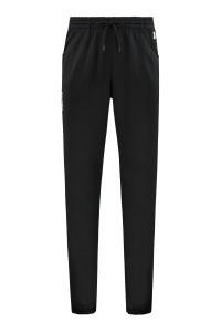 Panzeri Sports Pants - Flex-H Black