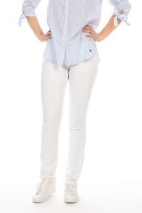 LTB Jeans Aspen - White