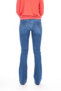 LTB Jeans Fallon - Talia Wash