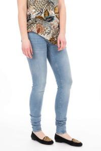 Mavi Jeans Adriana - Light Foggy Glam