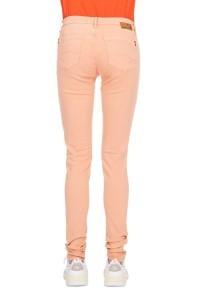 Mavi Jeans Adriana - Somon Washed