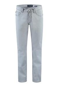 Pionier Jeans Marc  - Light Blue