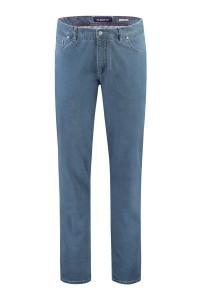 Alberto Jeans Stone - Blue