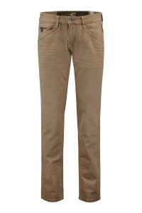 Camel Active - Madison, tall mens jeans