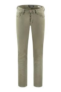 Mavi Jeans Yves - Military Green