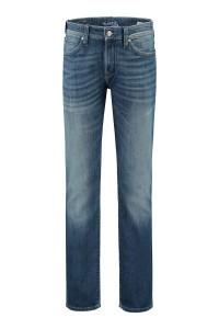 Mavi Jeans Marcus - Mid London