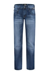Cars Jeans Dundee - Stonewashed Used
