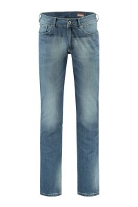 Paddocks Jeans Scott - Blue stone used