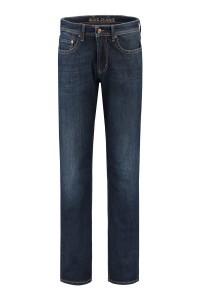 MAC Jeans - Ben Dark Vintage Wash