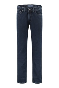 Pionier Jeans Marc stretchjeans - stone washed