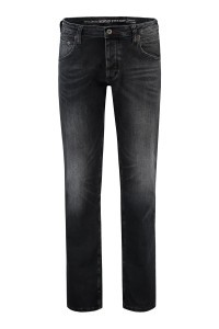Mustang Jeans Michigan - Black
